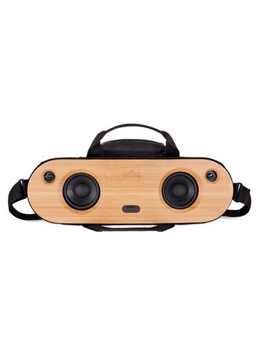 Bag Of Riddim Bt 2 Bluetooth Hoparlör-Marley